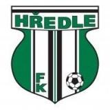 FK Hředle